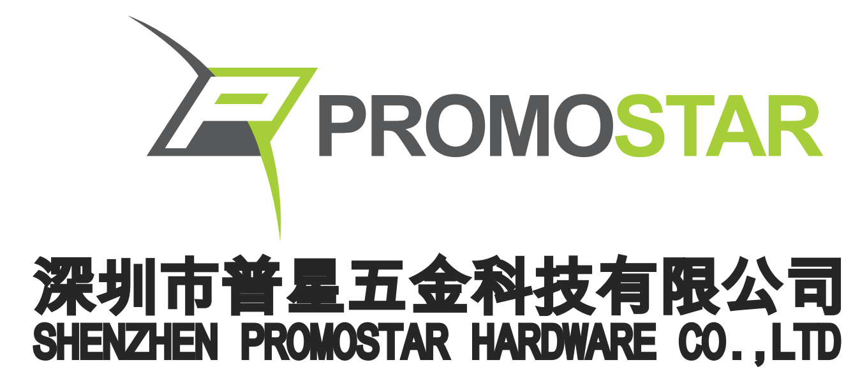 Shenzhen Puxing Hardware Technology Co., LTD.