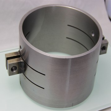 CNC Precision Turing