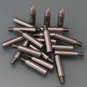 Stainless steel Pin automatic parts
