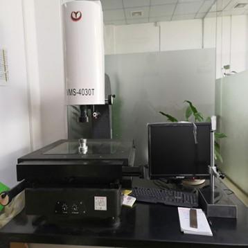 2.5 Dimensional Image Detector 2